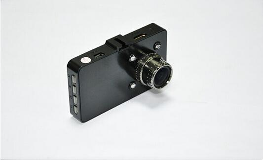 High quality Car DVR G20 NOVATEK Full HD 1080P G-sensor HDMI Enhanced IR Night Vision Free Shipping UPS EMS DHL HKPAM CPAM(China (Mainland))