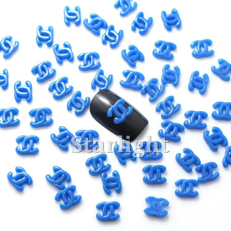 Blue Diamond Shaped Logo Blue And Shape Brand Logo