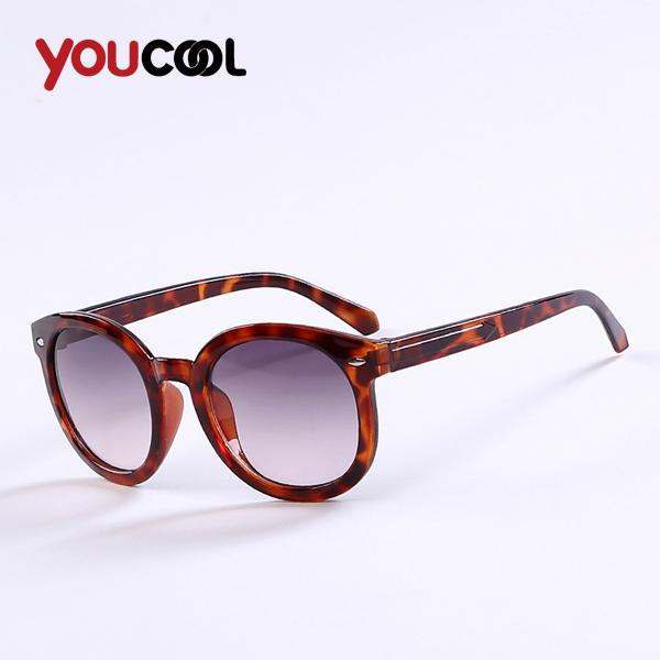Солнцезащитные очки для мальчиков You cool 2 /gafas oculos L4 miracool neck bandana re usable 100 s of times keeps you cool red 2 pack