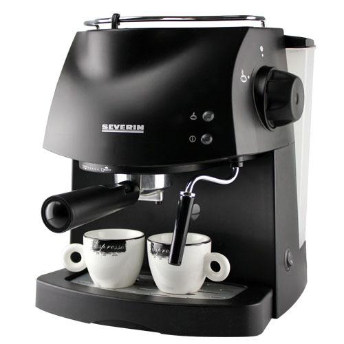 Coffee Maker Coffee Powder : Online Get Cheap Coffee Powder Maker -Aliexpress.com Alibaba Group