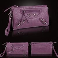 New 2014 Fashion Brand purse women wallets bolsas femininas