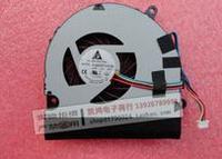 ksb06105hb-ak78 KSB06105HB notebook fan