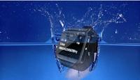 Smart Watch Remote camera Bluetooth bracelet Intelligent Sports wearable Wristband Waterproof Anti-lost data sync Free shipping