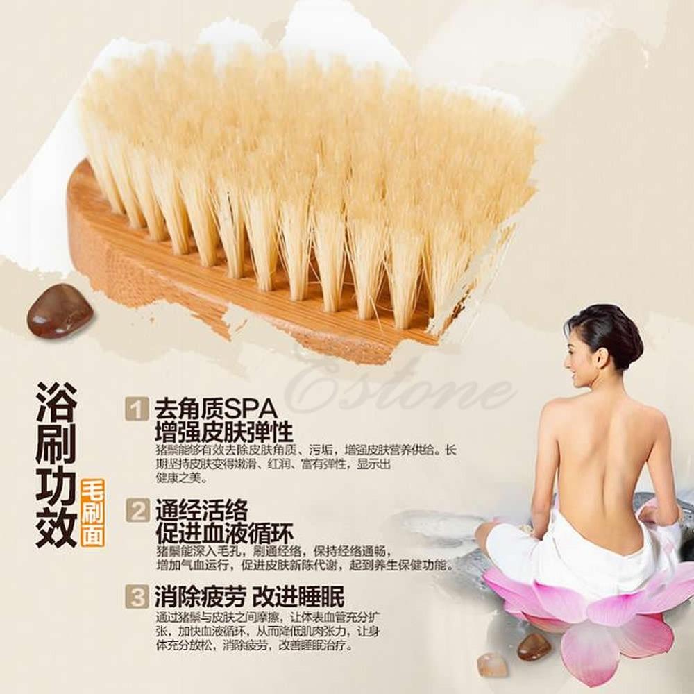 Furniture Temperate 1pc Baby Kid Infant Cartoon Soft Bathing Bathroom Mitt Glove Foam Rub Shower Sponge Exfoliating Wash Cloth Towel