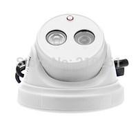 Free shipping Cotier Outdoor 720p IP Camera TV-533W/IP 1/3 Inch CMOS Sensor IR-Cut in stock
