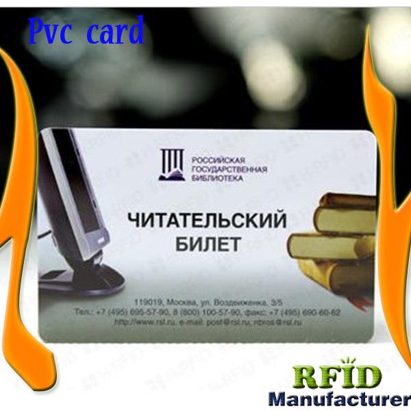 HOT!!!iso1443a ultralight nfc card 13.56mhz /smart card/ rfid hotel door key(China (Mainland))