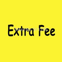 Extra Fee Link