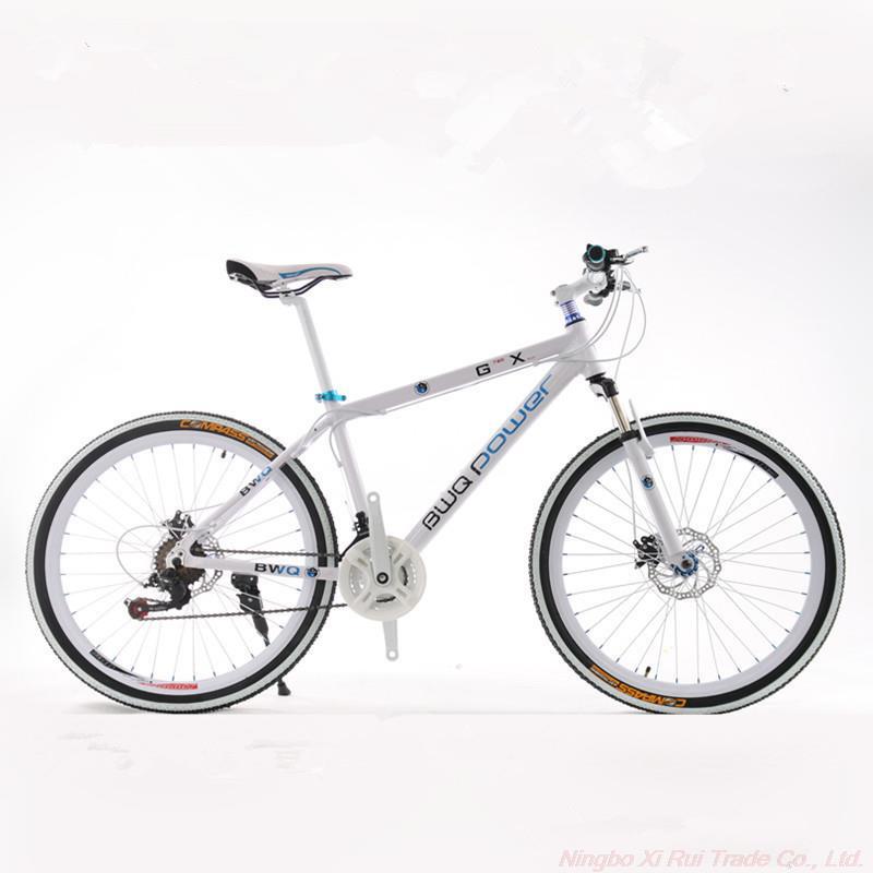Mountainbike 24 vintage mini bicycle fixie white complete road bikes carbon fibre for men women boys girls fixed gear bike frame(China (Mainland))