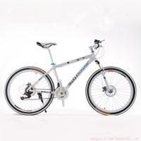 Mountainbike 24 vintage mini bicycle fixie white complete road bikes carbon fibre for men women boys girls fixed gear bike frame