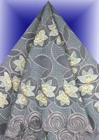 Fashion High quality design swiss lace fabric lace fabric100% cotton lace fabric 5YD/Lot SL0168  flower