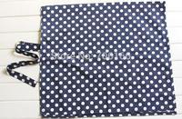 classic cotton baby Women Mom NursingWear nursing pads Breastfeeding cover cloth ,free shipping