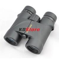 Free Shipping Visionking 8x32 F HD Binocular Telescope Waterproof Professional for Birdwatching #DW069 @CF