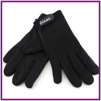 2014 new outdoor sports gloves, tactical gloves, men warm winter bike gloves,motorcycle,ski gloves with Rubber free shipping