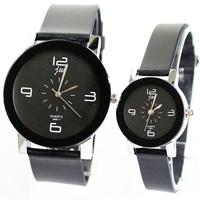 JW Lover's Watch Korean Digital Wrist Watch #A00139