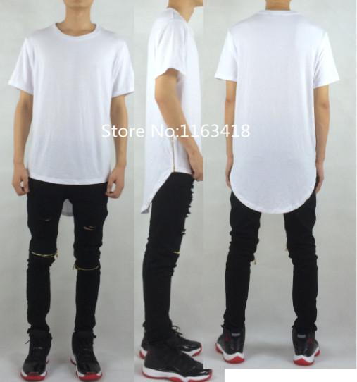 Cheap Designer Urban Clothes For Men men t shirt fashion extended