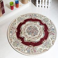 KINGART home decor carpet/floor rug/area rug/ shaggy carpets/doormat/bath mat/tapete