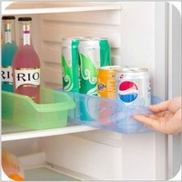 [Amy] free shipping 5pcs/lot Refrigerator drinks receive a case  high quality on Amy shop