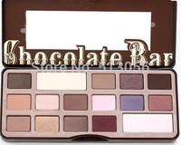 New Chocolate Bar Eye Shadow make up eyeshadow free shipping