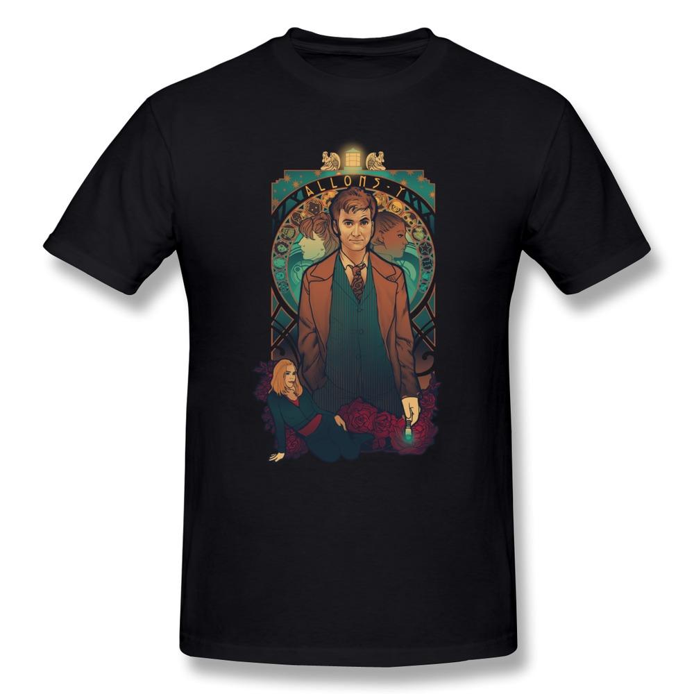 Мужская футболка Gildan 100% t allons/y t LOL_3022540 мужская футболка gildan slim fit t lol 3034903