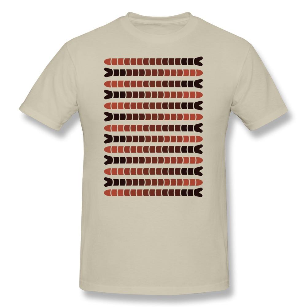 Мужская футболка Gildan Slim Fit FSHNG 1 LOL_3040019 футболка wearcraft premium slim fit printio avengers