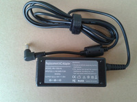 19V 1.58A AC Adapter Charger For Acer Aspire One D255E D257 D260 A110