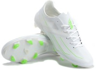Free shipping 2014 man football shoes outdoor soccer shoes ,hot sales World Cup us size:6.5-11