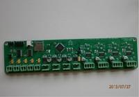 3d printer control board Reprap Melzi 2.0 1284P  RepRap Prusa Mendel 3D DIY printer