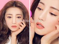 2014 New 15colors Korean 3CE warm orange Lipstick Cosmetics High Quality Colorful Lipstick Lip Rouge ( 1pcs/lots)