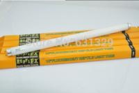 Free Shipping REPTIFX  Lizards Energy Saving Light  Calcium Tube UVB Lamb 5.0 15W