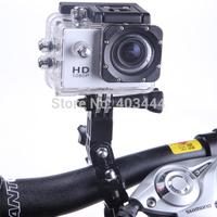 Original SJ4000 Action Camera Waterproof Diving 30M Sport DV 1080P Full HD Helmet Novatek 96650 Mini Camcorders 170 Degree