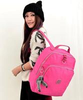 2014 High Quality Handbag,Bakcpack,Monkey bag,Waterproof Nylon hand bag,multiple colors,Brand Women's Bag, FREE SHIPPING