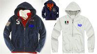 Women/Men sweatshirt 2014 high quality sweatshirts mens hoodies sportwear man zipper hoody fashion cotton clothing 1R11