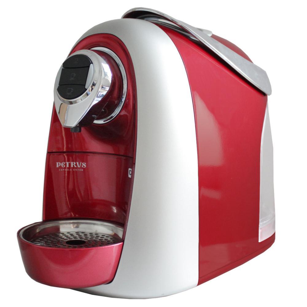 top brand espresso machine
