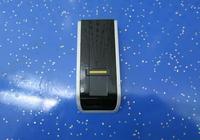 Fingerprint Lock for your computer  Mini USB Biometric Fingerprint reader