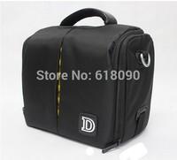 Factory Direct B85 Professional Camera Bag SLR Camera Package Shoulder Bags for All Popular Models SLR