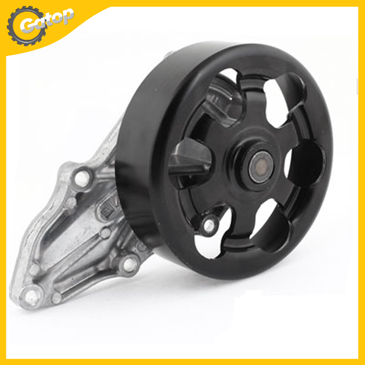 Transmission Engine Cooling Water Pump Water Cooling Circulation Pump Liquid Cooling Radiator Assembly for Honnda CM