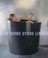 high end bathtubs black bathtub luxury bath systems freesanding soaking bathtubs
