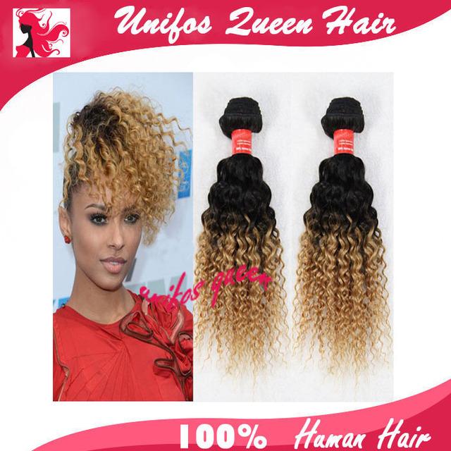 Premium Too Curly Hair Extensions Premium Too Human Hair