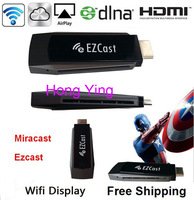 Vs  Vsmart v5ii, Q8 Ezcast HD 1080P Mini Pc Wifi Media Player,TV Receiver Box EZ Cast Sharing Online Streaming&Mirroring Feature