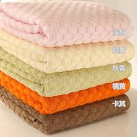 2014 HOT SALE Bamboo fibre Bath Towel high quality plus size adult/child bath towel bathroom/beach bath towel 140*65cm