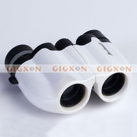 Super clear Binoculars Telescope for Travel 10x22 Zoom For Sport Travel Theater