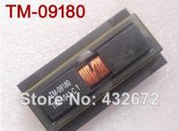New TM-09180 Inverter Transformer TM 09180 Free shipping