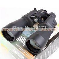 Huge Variable Power + High Powered Binocular - B1090