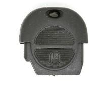 2 Button Remote Key Fob Case Shell For Nissan Micra Almera Primera X-Trail