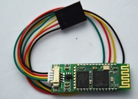 Flight Control Bluetooth Parameter Module Adapter For MWC Multiwii
