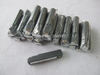 Original New Honeywell 1202g battery of Barcode Scanner PN:100000495