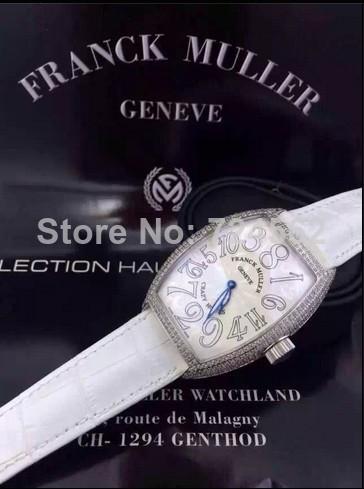 2014 Hot sale Men's luxury diamond Mechanical Hand Wind luxury watches Diamond watches free shipping(China (Mainland))