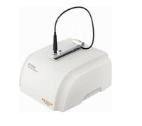 METASH  B - 500BIOPHOTOMETER spectrophotometer FREE SHIPPING