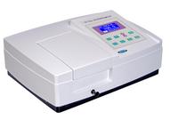 METASH  UV-5100B ultramicro ultraviolet visible spectrophotometer FREE SHIPPING