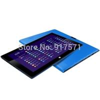 Original Windows 8.1 10.1 inch Vido W11c 3G Tablet PC Intel Atom Z3735D Quad Core IPS 1920*1200 2.0MP Camera 2G 64G GPS